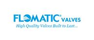flomatic valves