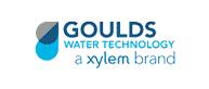 goulds pump logo