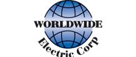 worldwide electric motors