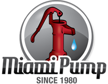 Miami Pump & Supply
