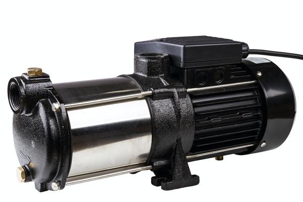 water pump repair miami